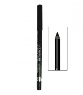 مداد چشم ضد آب گلدن رز مدل Ultra Black