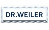 Dr.Weiler - دکتر وایلر