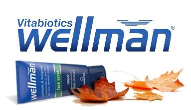 خرید اینترنتی محصولات ولمن Wellman products